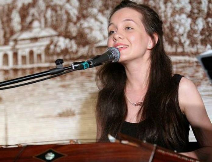 Eurovision 2018: Η Αρετή Κετιμέ καρφώνει την ΕΡΤ! «Ζητάει χρήματα για...»