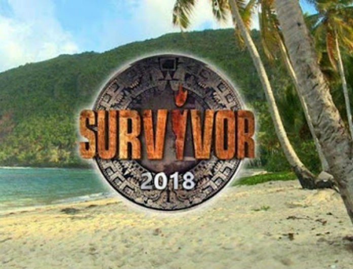 Survivor 2- διαρροή: Αποχώρηση - βόμβα από το ριάλιτι! Έχει φύγει ήδη και βρίσκεται στο ξενοδοχείο!