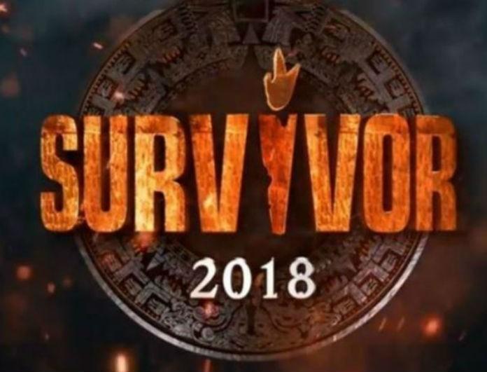 Survivor βγήκε τρέιλερ: Ο κακός χαμός! Τι θα δούμε την Κυριακή; Με ποιον πλακώθηκε η Σπυροπούλου...ξανά! (Βίντεο)