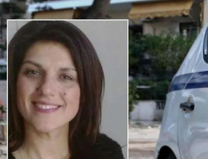 Της έδωσαν εκρηκτικό κοκτέιλ χαπιών και αλκοόλ και την δολοφόνησαν! Βόμβα από τις εξετάσεις της Ειρήνης Λαγούδη! (video)