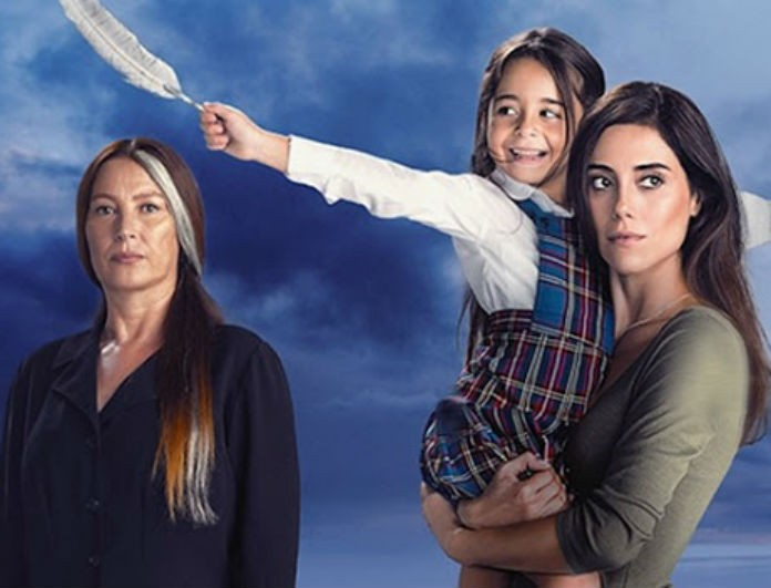 Anne: Το συγκλονιστικό φινάλε της σειράς σάρωσε σε τηλεθέαση! Οι σκηνές που προκάλεσαν έκρηξη στην AGB!