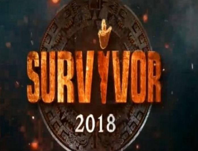 Survivor 2: Αδιανόητο! Η απίστευτη σύμπτωση του χθεσινού επεισοδίου με επεισόδιο από τον πρώτο κύκλο! Τι συνέβη και τις δύο χρονιές στο ριάλιτι;