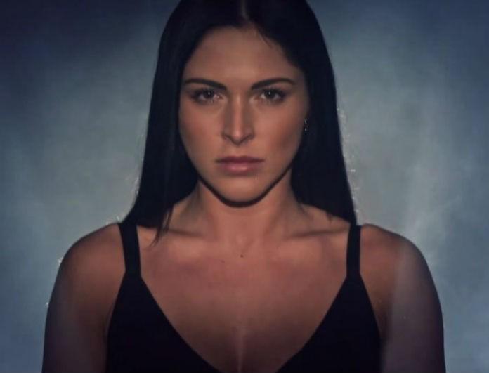 Survivor 2: Το άγνωστο δράμα της Ξένια των Rec! Το πραγματικό της επίθετο, η καταγωγή, ο πόλεμος και η σχέση με τραγουδιστή!
