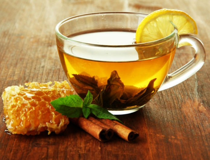 Το «Χρυσό Γάλα» φύλακας άγγελος της υγείας σας! Ένα ισχυρό αντιφλεγμονώδες και αντικαρκινικό ελιξίριο!