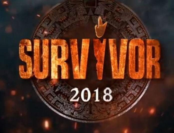 Survivor 2 -Διαρροή: Αυτοί είναι οι τρεις υποψήφιοι προς σποχώρηση!