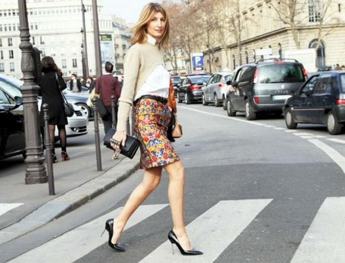 Οι ωραιότερες φούστες της Άνοιξης κοστίζουν κάτω από 30 ευρώ! Τα Zara και H&M κομμάτια που πρέπει να αποκτήσεις!