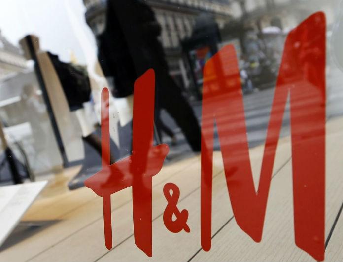 Shop it! Σου βρήκαμε τα καλύτερα κομμάτια από τα H&M με λιγότερο από 15€! Ανανέωσε την γκαρνταρόμπα σου...
