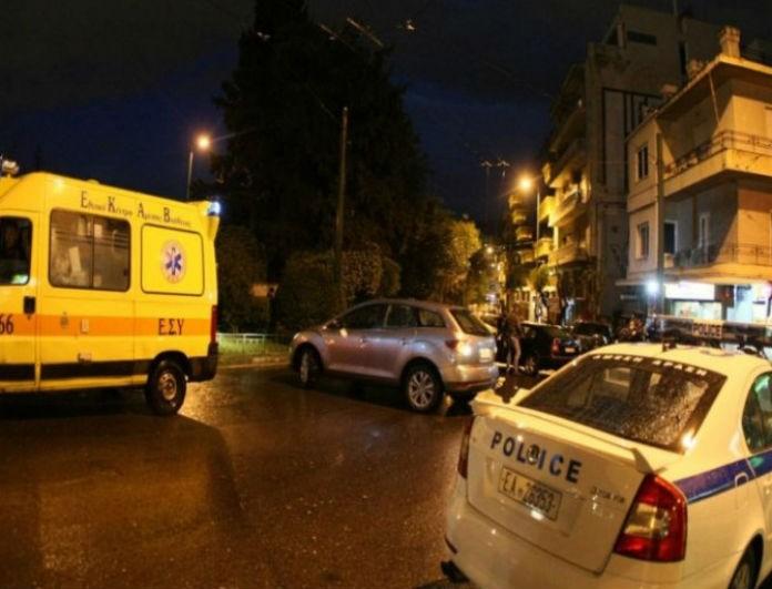 Ασύλληπτη τραγωδία σοκάρει το Πανελλήνιο ανήμερα