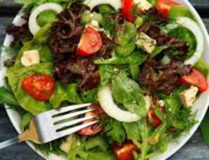 Πώς να μην πάρεις κιλά την Σαρακοστή! Η δίαιτα που θα σε κάνει να χάσεις κιλά την περίοδο της νηστείας!