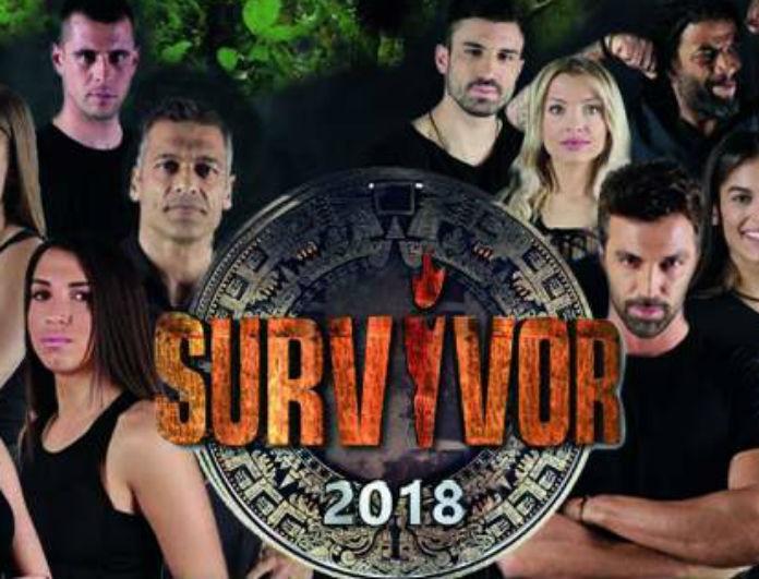 Παίκτης από το Survivor 1 ξεσκίζει τους Μαχητές! «Ντροπή σε όσους δεν κάνουν τίποτα»!