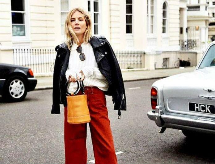 Πώς να φορέσεις το πιο στιλάτο παντελόνι της χρονιάς! Η fashion editor του Youweekly.gr προτείνει τα καλύτερα κομμάτια της αγοράς!