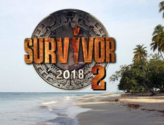 Ανατροπή βόμβα στο Survivor! Η μεγάλη αλλαγή που θα φέρει τα πάνω κάτω στο παιχνίδι!