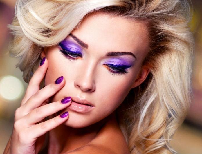 Ξέχνα τα βαριά make up! Η νέα τάση σε θέλει φυσική και η beauty editor του Youweekly.gr σου δείχνει τα tips της!