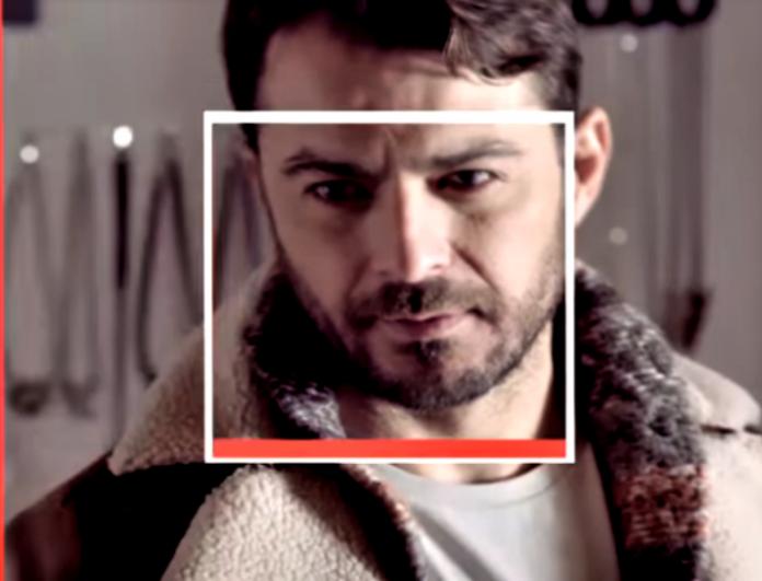 Το Twitter «γλεντάει» την συμμετοχή του Ντάνου στο «Τατουάζ»: «Ο Χανταμπακης και η Σοφη Πασχαλη επιμεληθηκαν το ντυσιμο του Ντανου »