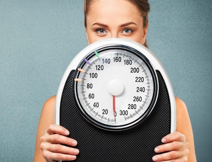 Η πιο επικίνδυνη από όλες! Ποια δίαιτα πρόσθεσε -αντί ν' αφαιρέσει- κιλά σε διάσημα μοντέλα;