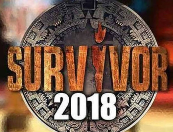 Survivor 2 - Διαρροή: Αυτή η ομάδα κερδίζει το έπαθλο επικοινωνίας!
