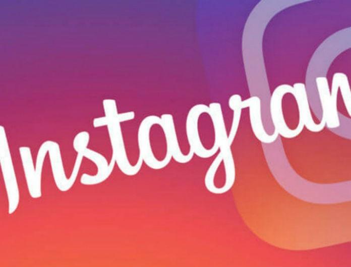 Oι αλλαγές στο Instagram που θα σας δυσαρεστήσουν!