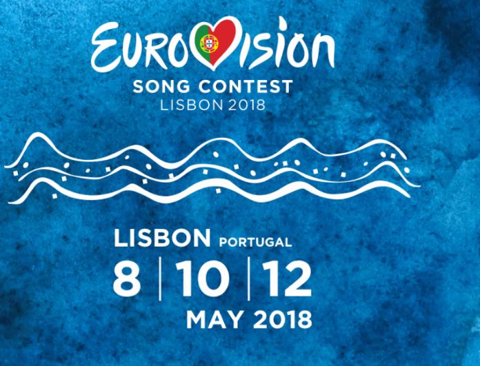 Βόμβα στην Eurovision! Στον αέρα η παρουσίαση των τραγουδιών για τον ελληνικό τελικό!