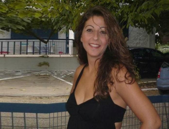 Το τροχαίο με μηχανάκι και οι φήμες για ξυλοδαρμό: Αποκαλύψεις - σοκ για τον θάνατο της Σόνιας Αρμακόλα!