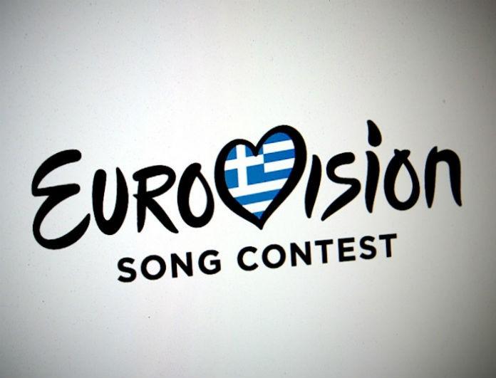 Eurovision 2018: Ορίστηκε η ημερομηνία του ελληνικού τελικού! Η καταστροφική απόφαση της ΕΡΤ!