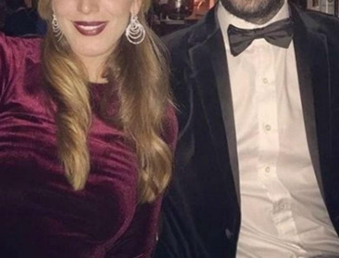 Έσκασε τώρα! Γάμος στην ελληνική showbiz! Παντρεύεται ο....