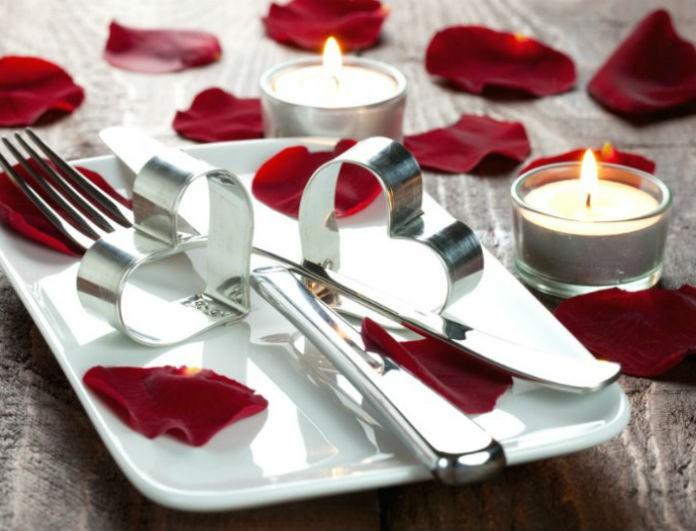 Full in love: 4+1 προτάσεις για να έχετε μια αξέχαστη ημέρα στην Αθήνα !