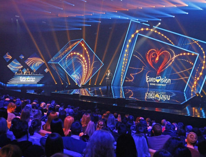 Eurovision 2018: Αυτά είναι τα δύο πρόσωπα που πρότεινε η ΕΡΤ για την παρουσίαση του ελληνικού τελικού! (Βίντεο)