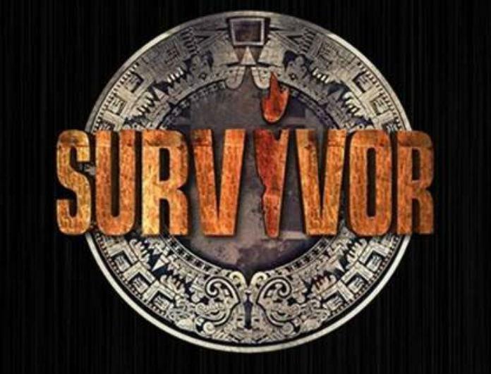 Survivor 2: Η επίσημη ανακοίνωση του ΣΚΑΙ για την νέα αλλαγή στο παιχνίδι που θα φέρει τα πάνω - κάτω!