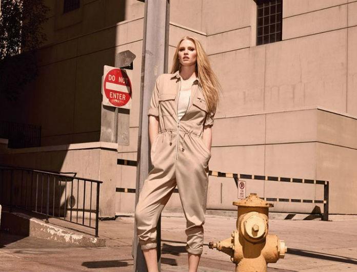 Fluffy sandals: Τα παιχνιδιάρικα σανδάλια που θα φορεθούν την άνοιξη -Τα είδαμε από τα H&M μέχρι την Prada