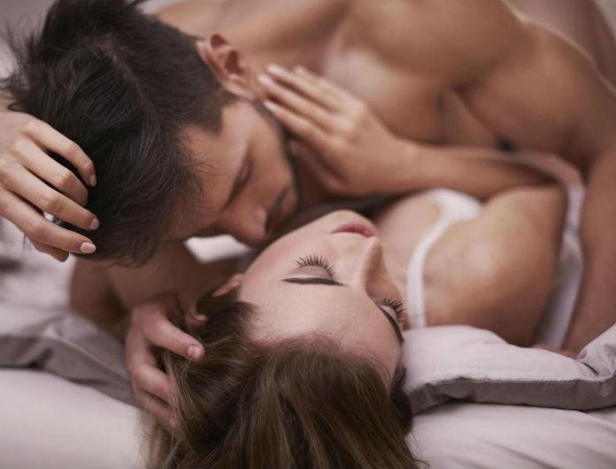 Φέρτε τις «50 αποχρώσεις του γκρι» στο κρεβάτι σας! Το νέο σ*ξουαλικό trend που σαρώνει! Αντέχετε να το τολμήσετε;