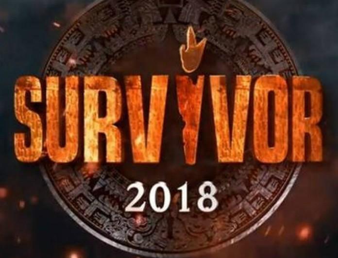 Survivor 2 - διαρροή! Αυτή η ομάδα κερδίζει σήμερα την ασυλία! Ποιοι τρεις παίκτες είναι υποψήφιοι;