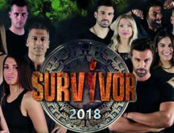 Survivor 2: Αυτή η ομάδα κέρδισε το δεύτερο έπαθλο! Πανηγυρική επιβεβαίωση του Youweekly.gr...