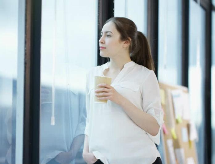 Πάτα pause στην καθημερινότητά σου και χαλάρωσε!