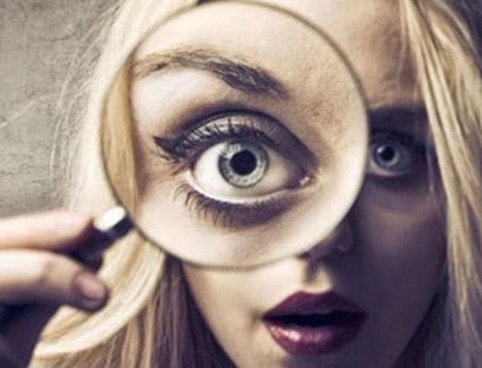 Ψυχολογικό τεστ: Τι είδους σκέψεις έχετε;