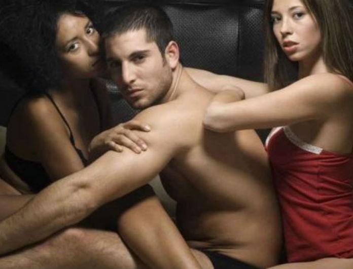 θηλυκό τρίο σεξ μαύρο κορίτσι πορνό ταινίες