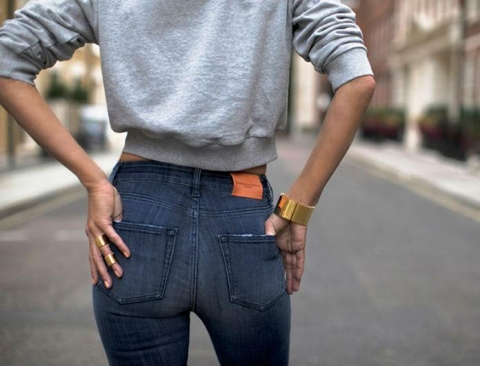 Denim Lovers: Τα πιο hot jeans που πρέπει να αποκτήσεις και είναι τάση!