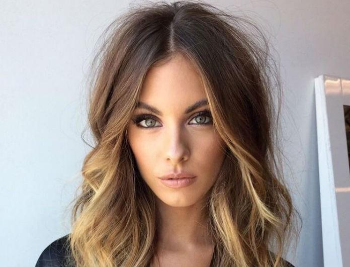 Μυρίζουν τσίκνα τα μαλλιά σου μετά την Τσικνοπέμπτη; 3 tips για να απαλλαγείς