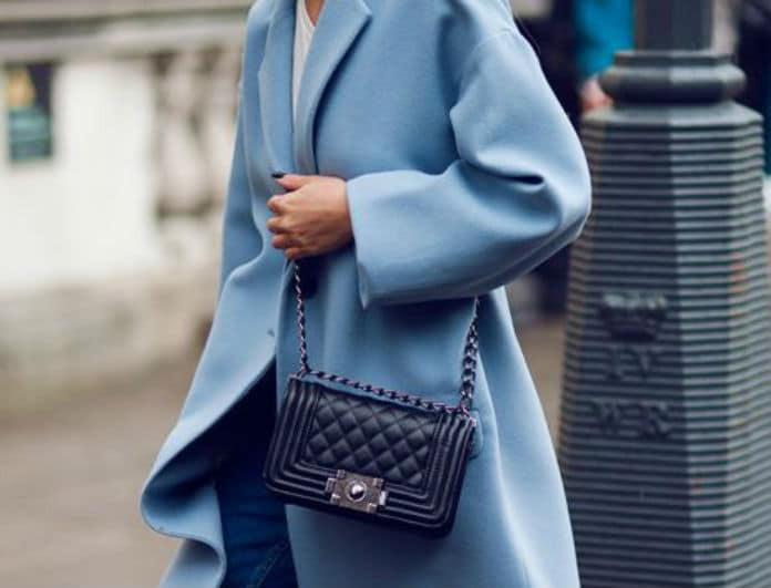 2+1 Tάσεις: Λουλούδια, glam και γαλάζιο! Πως θα τα φορέσεις για να απογειώσεις το στυλ σου...