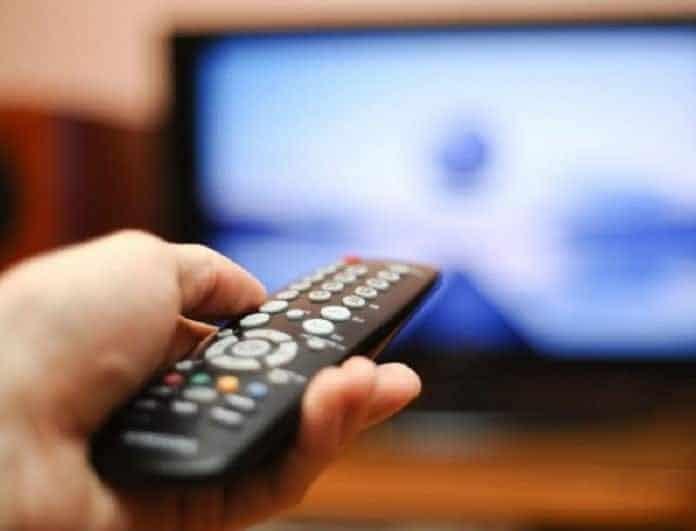 Τηλεθέαση: Τα χαμηλότερα νούμερα... Σε ποιες εκπομπές γύρισαν την πλάτη οι τηλεθεατές;
