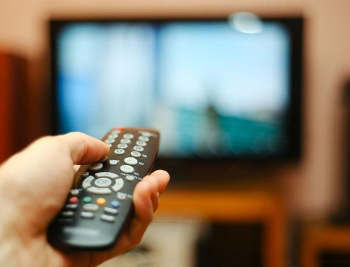 Τηλεθέαση: Ποιο πρόγραμμα σε μεγάλο κανάλι έκανε 0,1% στο νεανικό κοινό; Δεν είναι η ΕΡΤ, ούτε