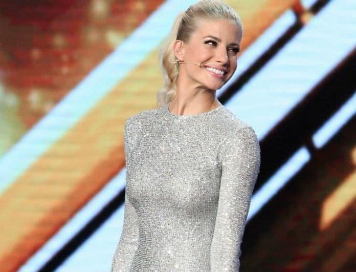 Dancing with the Stars: Οι διπλές χορογραφίες αυτής της εβδομάδας και η guest κριτής-έκπληξη που θα σαρώσει σε τηλεθέαση!