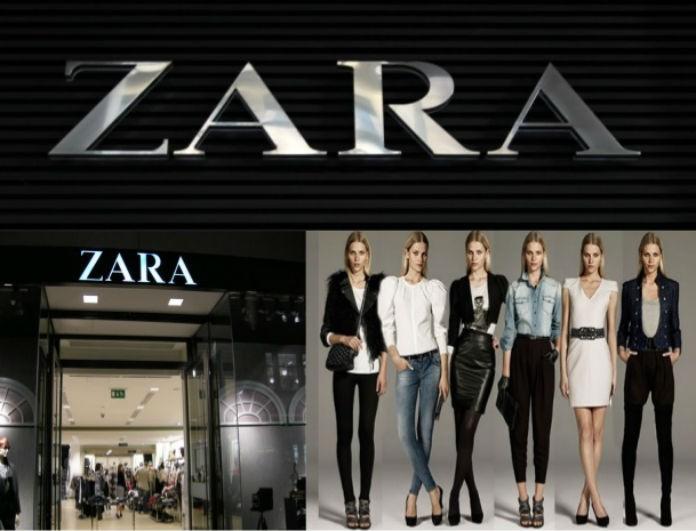 Shop it! Τα σκουλαρίκια που πρέπει να αγοράσεις και κοστίζω κάτω από 13 ευρώ!