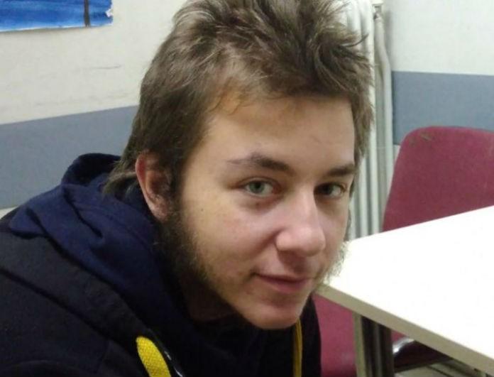 Απίστευτο θρίλερ με την εξαφάνιση του 17χρονου στην Θεσσαλονίκη! Το σοβαρό πρόβλημα υγείας που έρχεται για πρώτη φορά στο