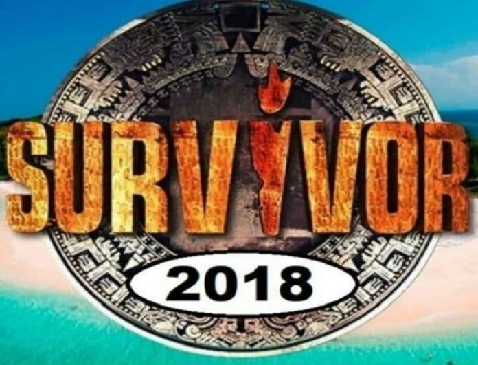 Ξέσπασμα πρώην παίκτη του Survivor: «Παίξτε το παιχνίδι και κόψτε το συνεχές μελόδραμα»!