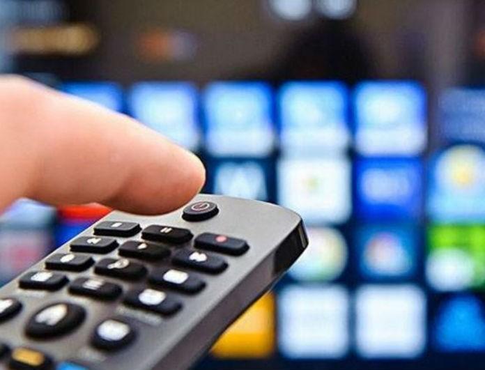 Η μάχη της τηλεθέασης για την Πέμπτη 8 Μαρτίου! Τα επίσημα νούμερα!