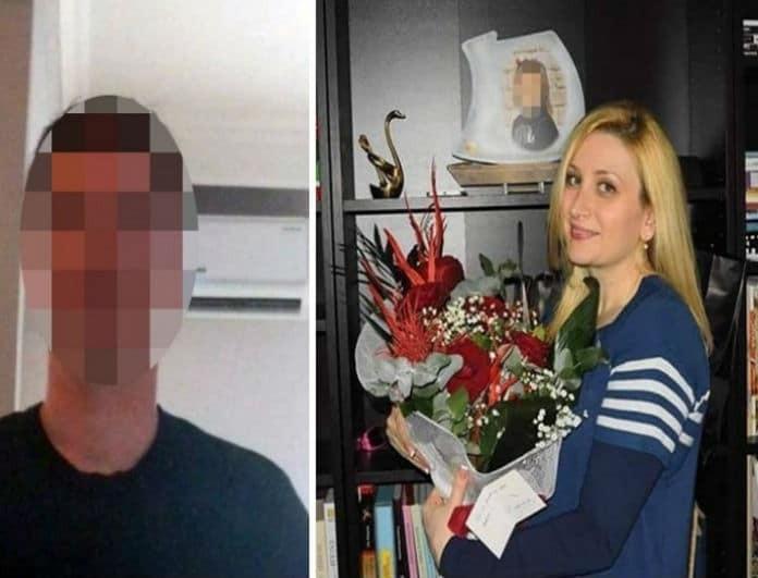 Έγκλημα στο Ιπποκράτειο: «Ήθελε να την... »: Ο σύζυγος της μεσίτριας σπάει την σιωπή του!