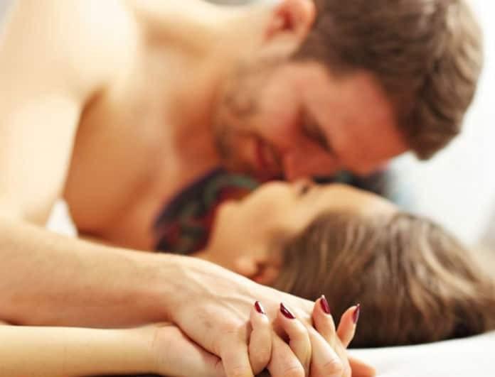 Βίντεο: 14 αλήθειες για τον έρωτα που σίγουρα δεν ξέρετε! Αντέχετε να τις μάθετε;
