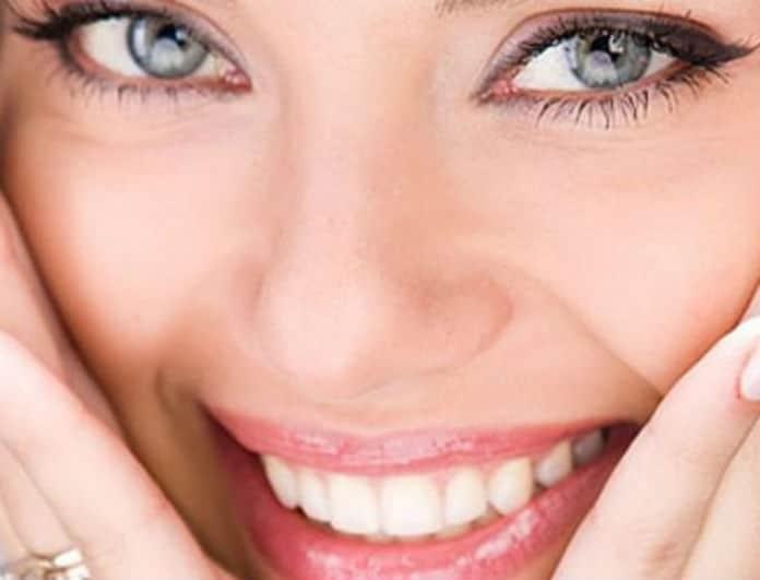 Σου πηγαίνει να χαμογελάς! 5+1 τρόποι για να διώξεις τα αρνητικά συναισθήματα!