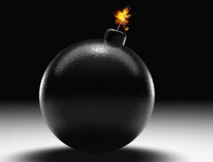 Βόμβα στην αγορά: Λουκέτο σε κορυφαία