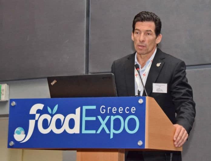 «Η Πρωτοβουλία ΕΛΛΑ-ΔΙΚΑ ΜΑΣ στην FOOD EXPO 2018»